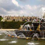 Château de Versailles : billet coupe-file et visite guidée.