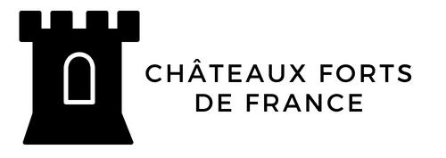 Châteaux forts de France
