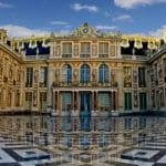 Visite guidée : du château de Versailles et domaine de Marie Antoinette