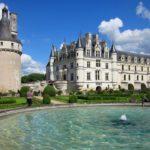 Visite de Chambord et Chenonceau avec un déjeuner au château