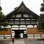 Il était une fois… cinq châteaux au Japon