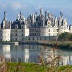 3 manières insolites de découvrir les célèbres châteaux de la Loire