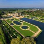 Comment visiter le Château de Chantilly depuis Paris ?