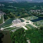 Top 3 des beaux châteaux forts français à visiter entre amis