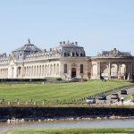 Top 7 des plus beaux châteaux forts d'Europe