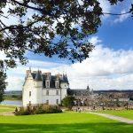 Quelques conseils pour visiter les Châteaux de la Loire