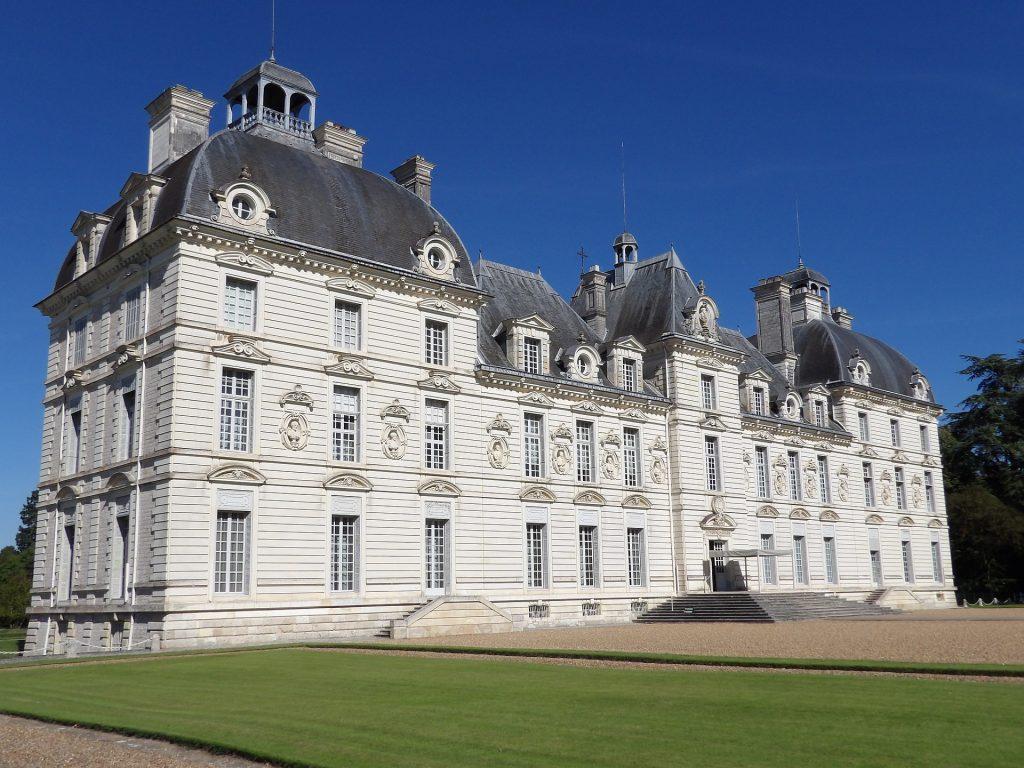 Nos conseils pour une découverte des châteaux de la Loire réussie