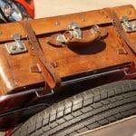 Découverte de châteaux forts : les clés d'un road trip parfait